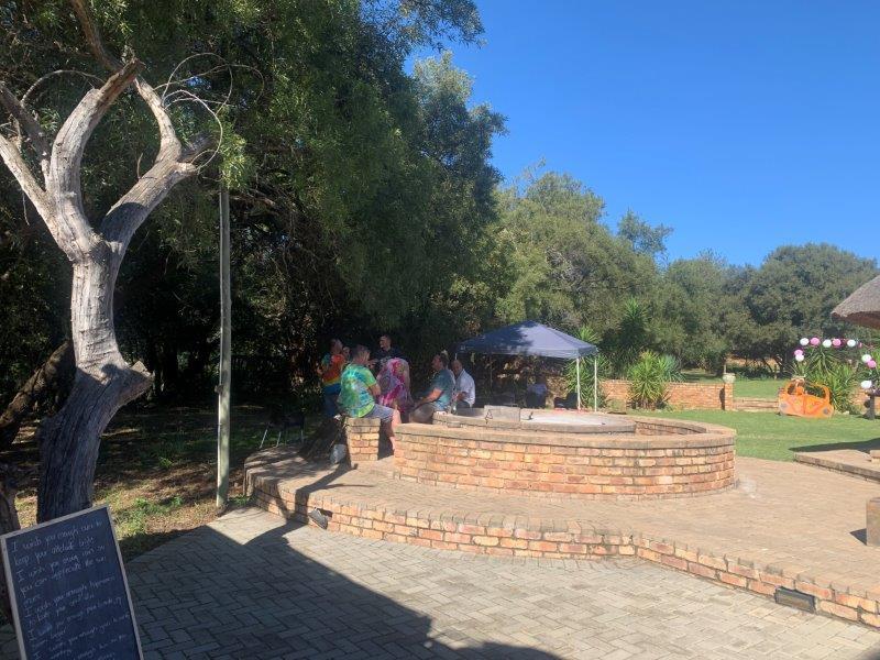 Riverside Kaia Lodge 4